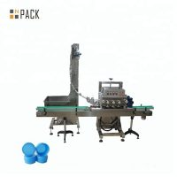 Automatic-Spindle-Bottle-Capper-Machine4