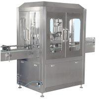 Machine à laver automatique à remontée d'air