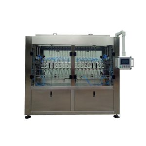 Overflow-Filling-Machine-