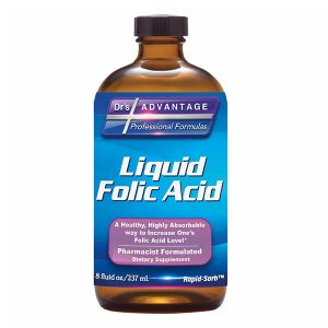 lichid acid