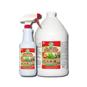 machine de remplissage d'insecticide (6)